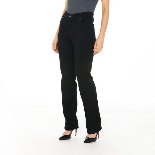 Pantalon_Atraction_Stre_Black_Perfil_1