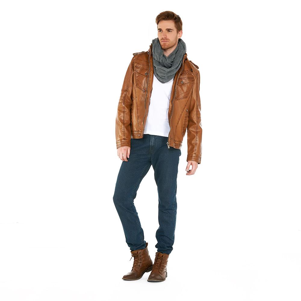 30229_Pantalon_Brandon_Amur_Carbon_Look
