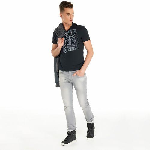 53028_Pantalon_Go_Rappel_Iron_Look