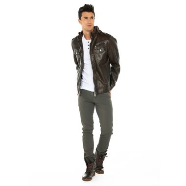 53347_Pantalon_Risk_Pro_Twill_Musgo_Perfil_Look