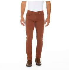 53348_Pantalon_Risk_Pro_Twill_Oxid_Frente