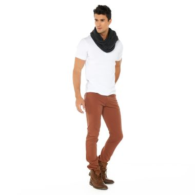 53348_Pantalon_Risk_Pro_Twill_Oxid_Perfil_Look