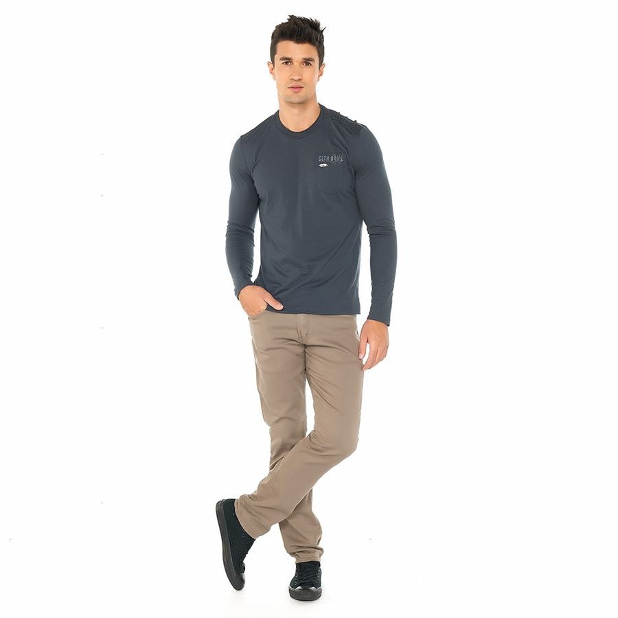 53022_Pantalon_Risk_Go_Kite_Look