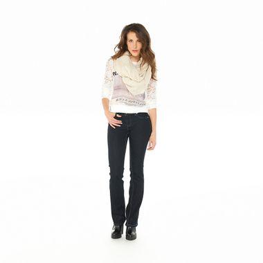 52972_Pantalon_Yess_Aver_Dram_Look