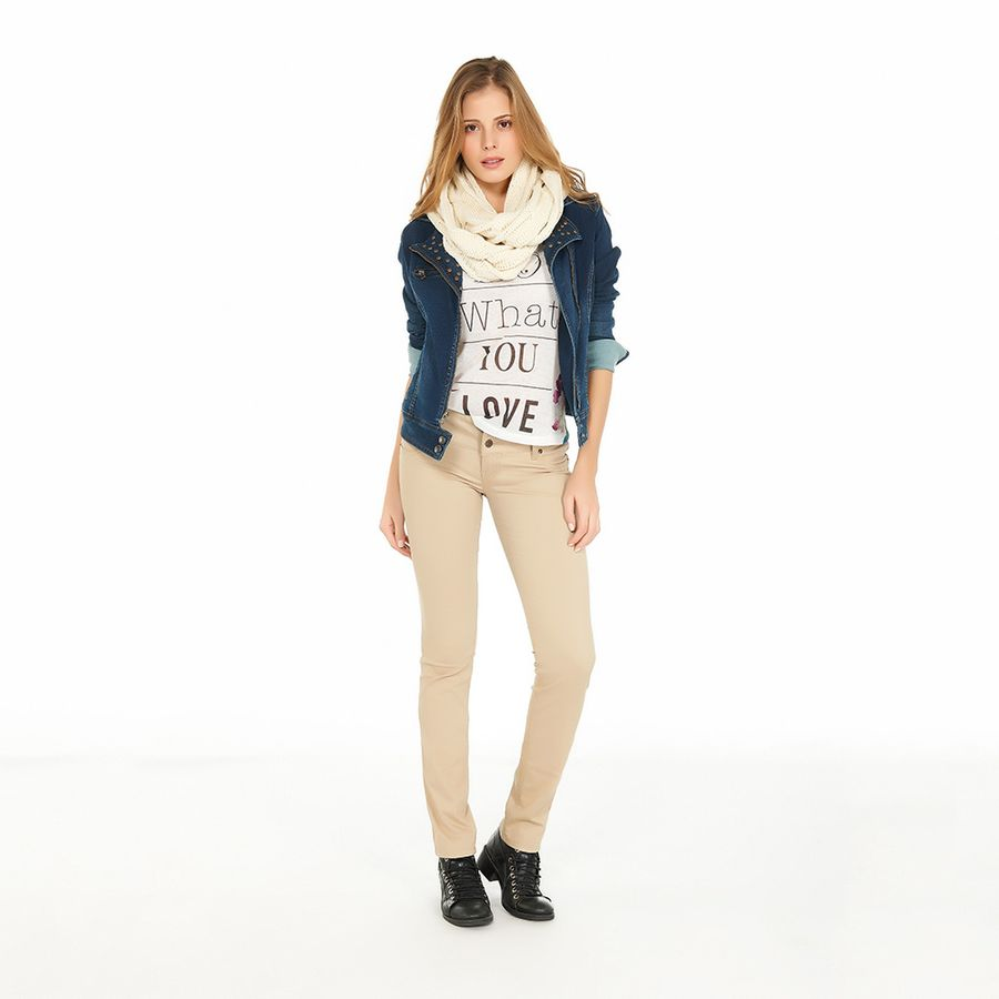 29446_Pantalon_Alisson_Gab_Khaki_Look