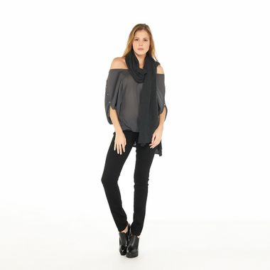 29448_Pantalon_Alisson_Negro_Look