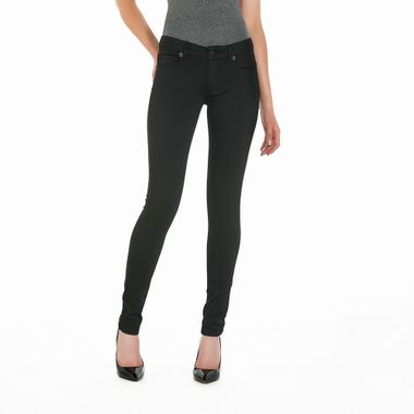 30556_Pantalon_Carol_S_Slim_Black_Frente