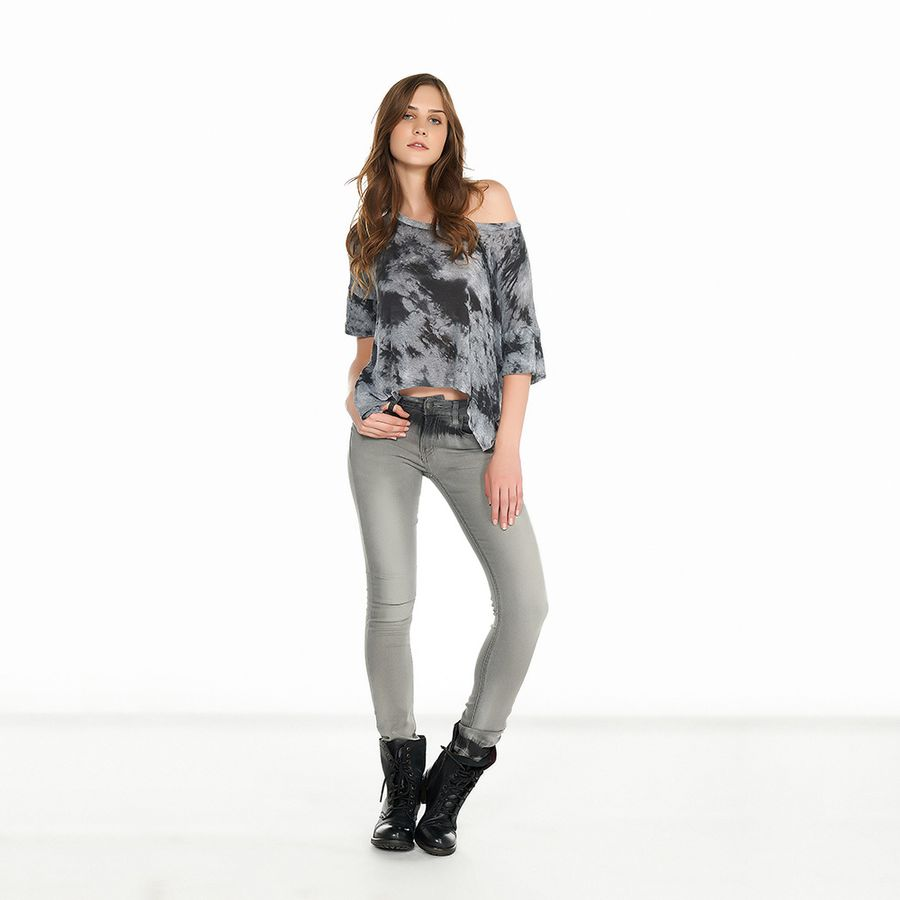 30553_Pantalon_Carol_S_Slim_Gris_Look