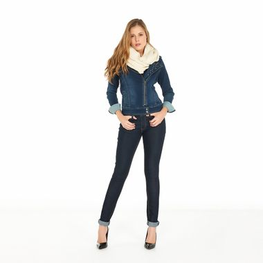 44603_Pantalon_Carol_S_Slim_Row_Indigo_Look