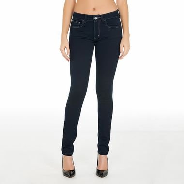 44602_Pantalon_Carol_S_Slim_Row_Dark_Perfil_Frente