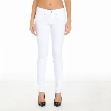 44872_Pantalon_Carol_S_Slim_Row_Blanco_Frente