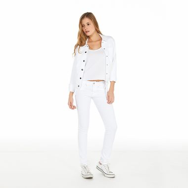 44872_Pantalon_Carol_S_Slim_Row_Blanco_Look