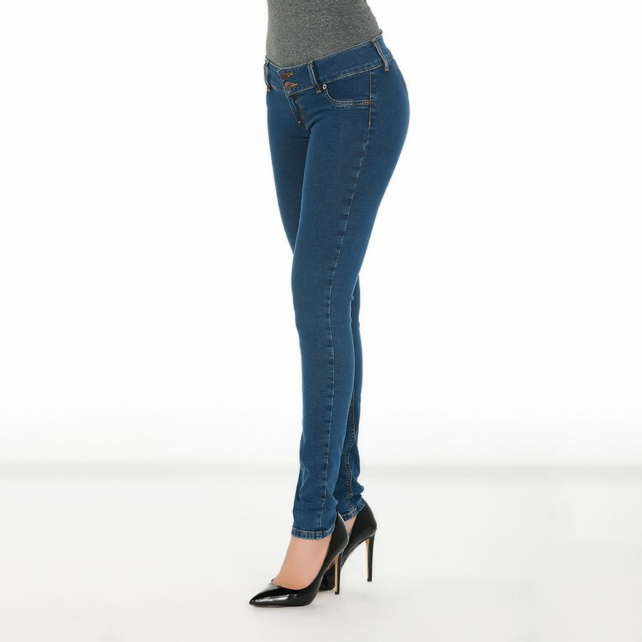 32852_Pantalon_Katy_S_Slim_Blue_Perfil_1