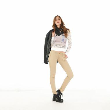 30780_Pantalon_Chinos_Skinny_Gab_Khaki_Look