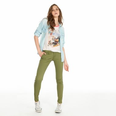 30782_Pantalon_Chinos_Skinny_Olivo_Look