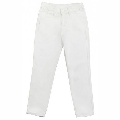 29939_Pantalon_Boys_Chinos_Slim_Blanco_Frente