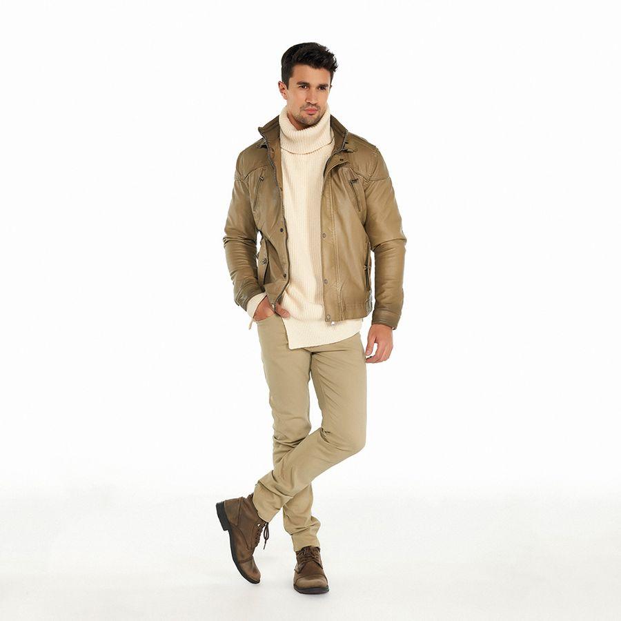 32533_Pantalon_Iron_Pro_Khaki_Look