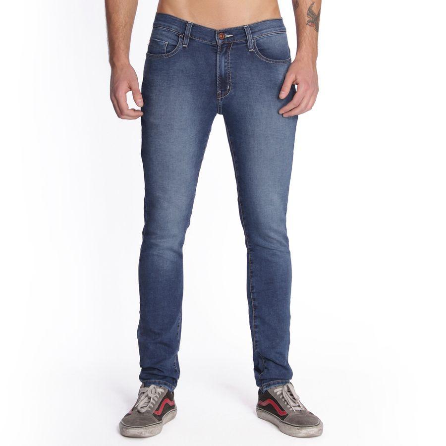 56040_pantalon_risk_go_603_perfil_frente