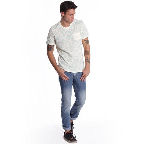 56472_pantalon_bonham_x1611100_bleach_perfil_look