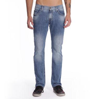 56472_pantalon_bonham_x1611100_bleach_perfil_frente