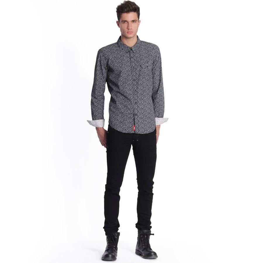 56519_pantalon_x1611116_moto_red_black_perfil_look