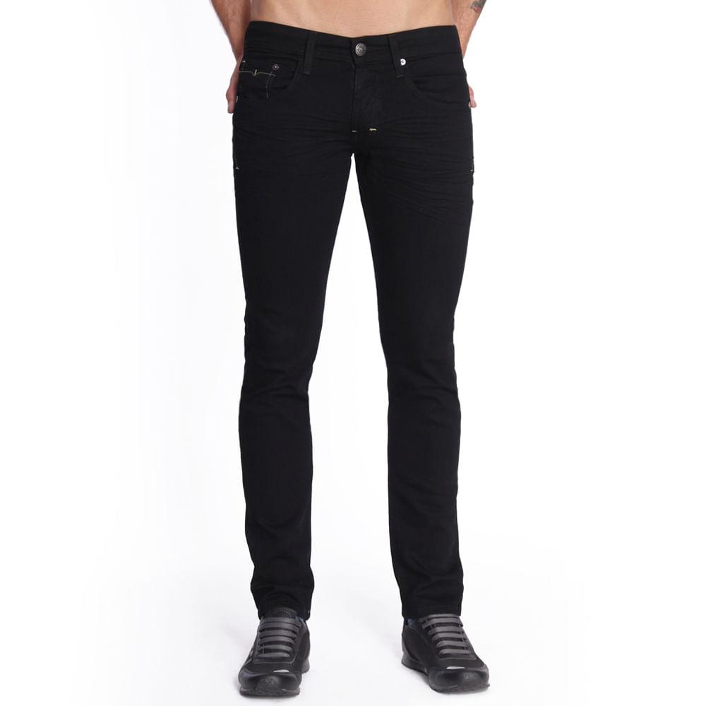 56519_pantalon_x1611116_moto_red_black_perfil_frente