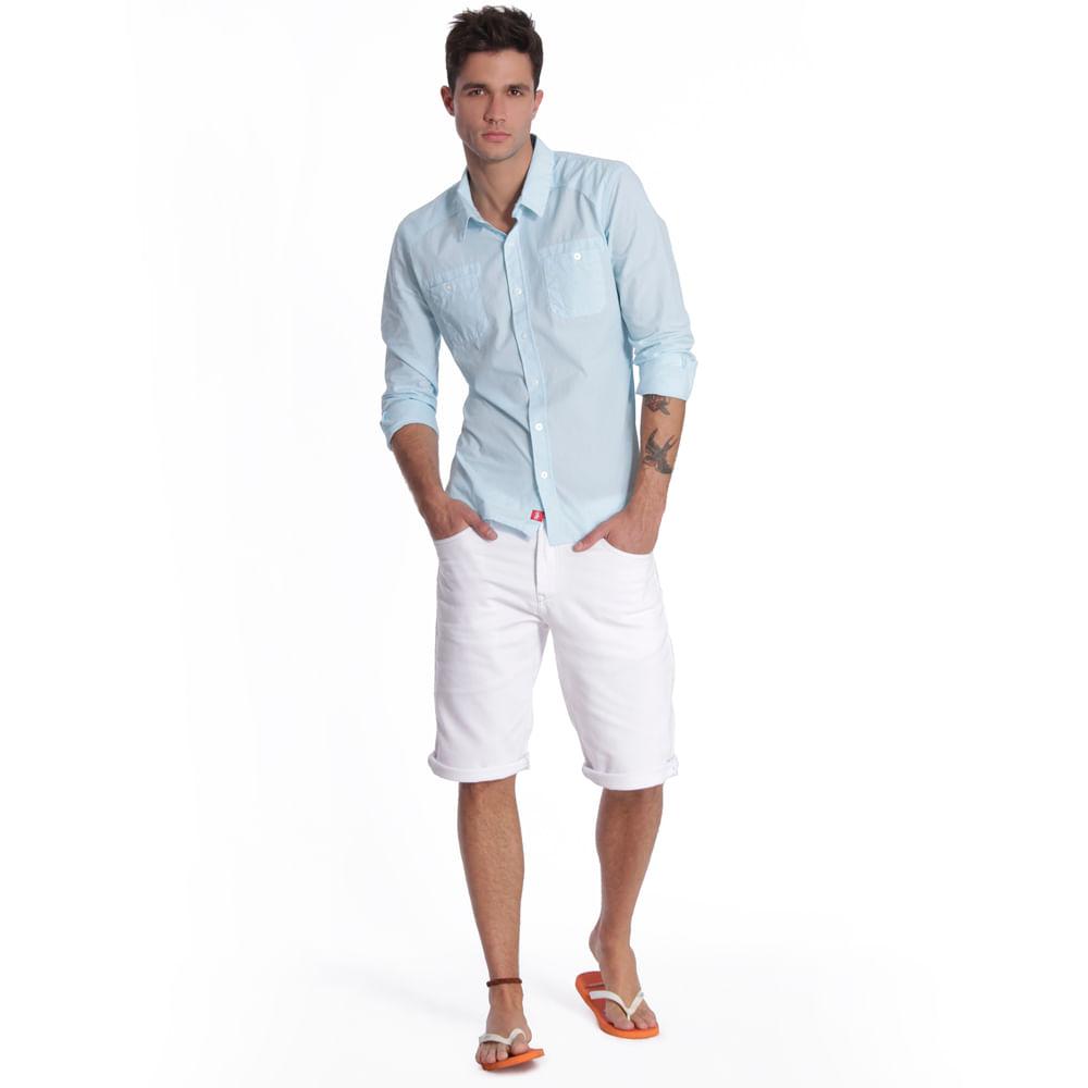 55761_bermuda_go_blanco_perfil_look