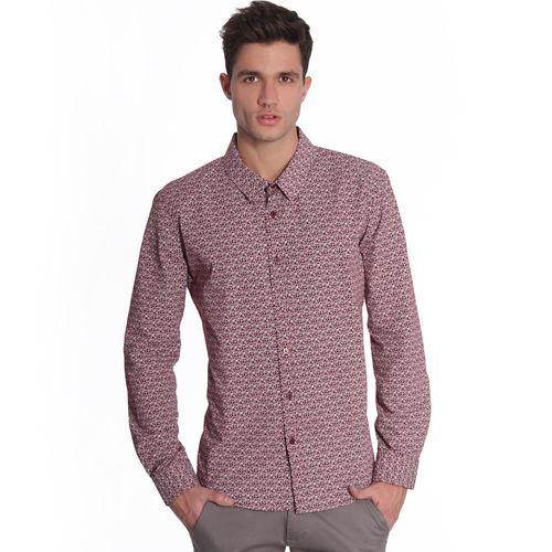56592_x1611304_camisa_perfil_frente