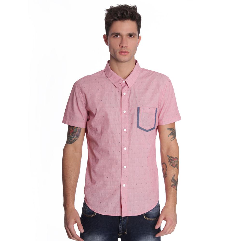 56955_x1611318_camisa_rojo_perfil_frente