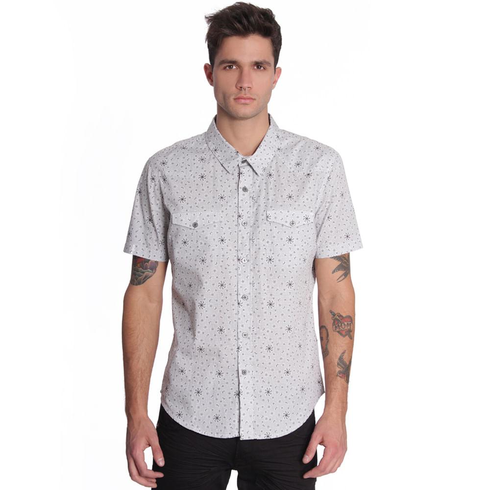 56957_x1611319_camisa_blanco_perfil_frente