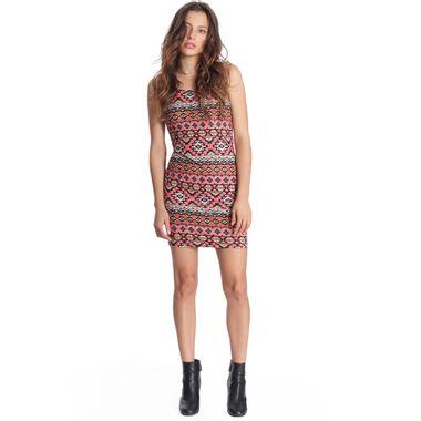58808_lp3692_vestido_coral_perfil_look
