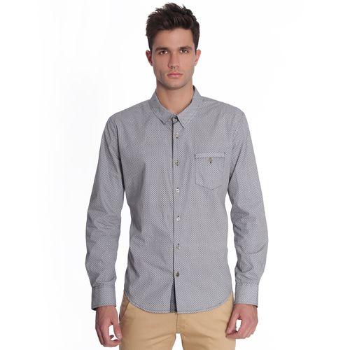 56603_-camisa_x1611310_blanco_perfil_frente