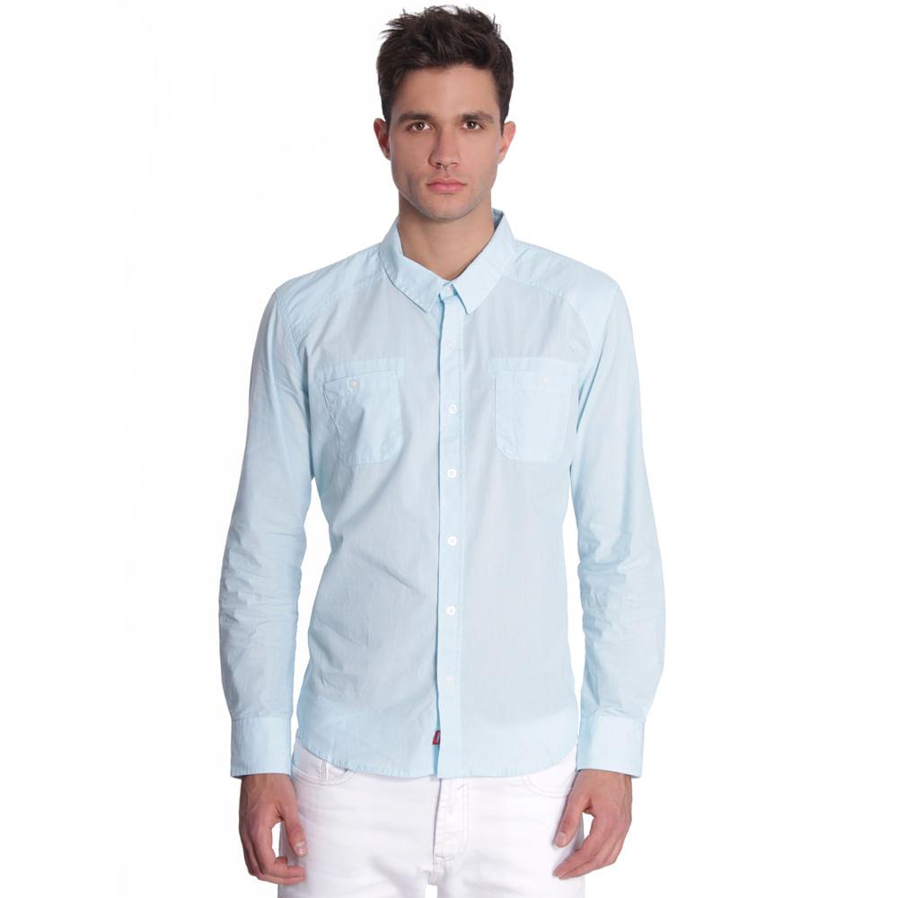 56594_x1611305_camisa_azul_perfil_frente