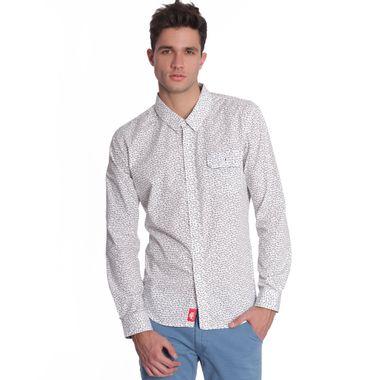 56601_x1611309_camisa_blanco_frente