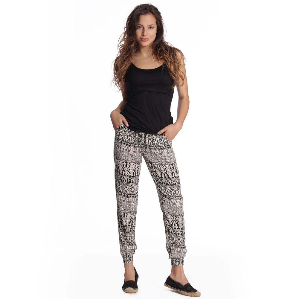58804_lp4527_pantalon_negro_hueso_perfil_look