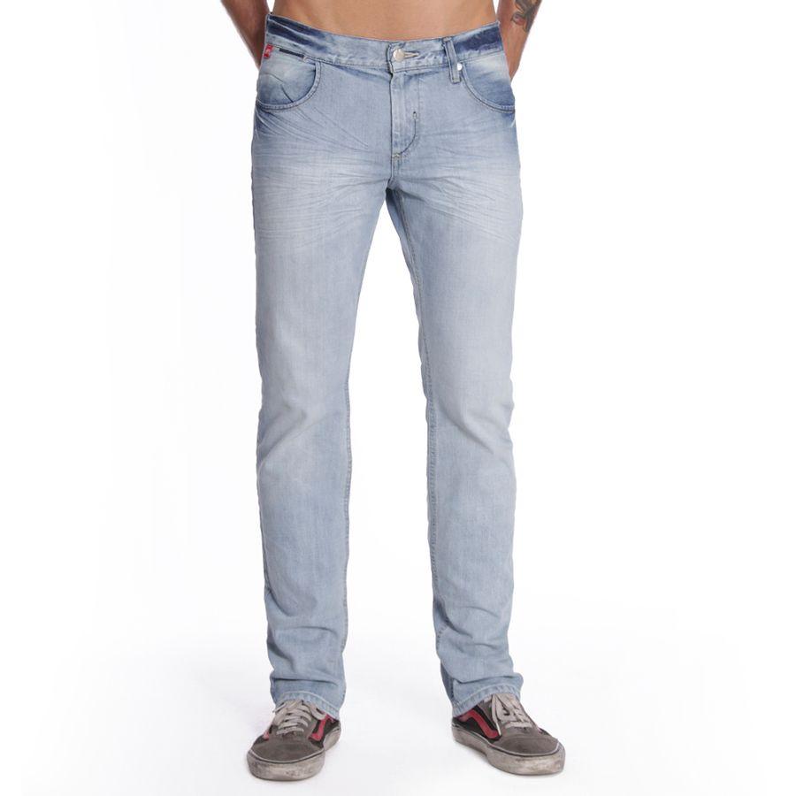 56475_pantalon_bonham_red_bleach_x1611103_perfil_frente