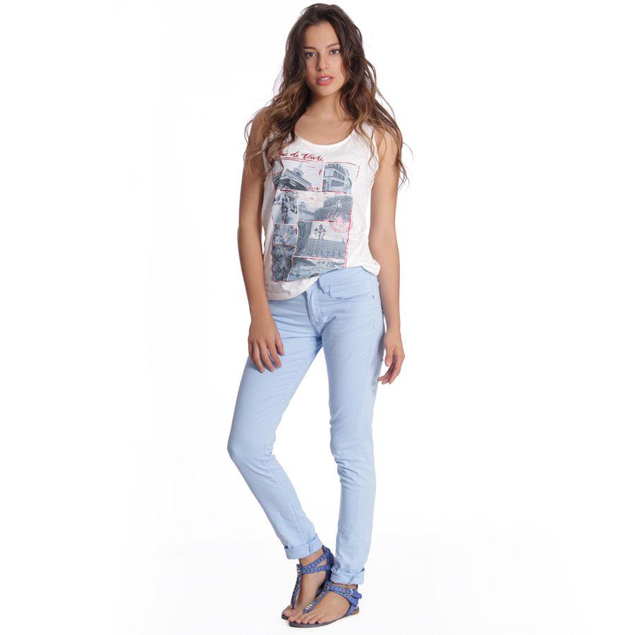 55582_pantalon_carol_super_slim_denim_cielo_perfil_look