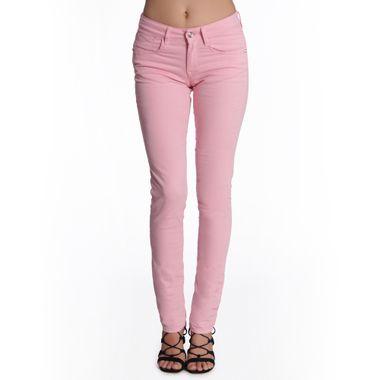 55578_pantalon_carol_super_slim_denim_rosa_perfil_frente