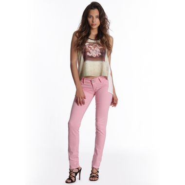 55572_pantalon_katy_denim_rosa_perfil_look