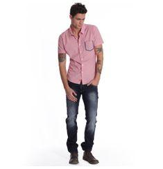 56479_pantalon_x1611107_bonham_red_dark_perfil_look