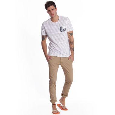 56526_pantalon_x1611122_chinos_turron_perfil_look