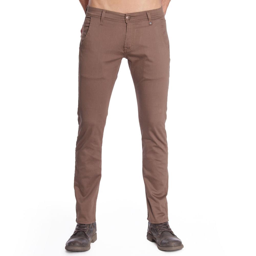56525_pantalon_x1611121_chinos_olivo_perfil_frente