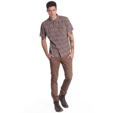 56525_pantalon_x1611121_chinos_olivo_perfil_look