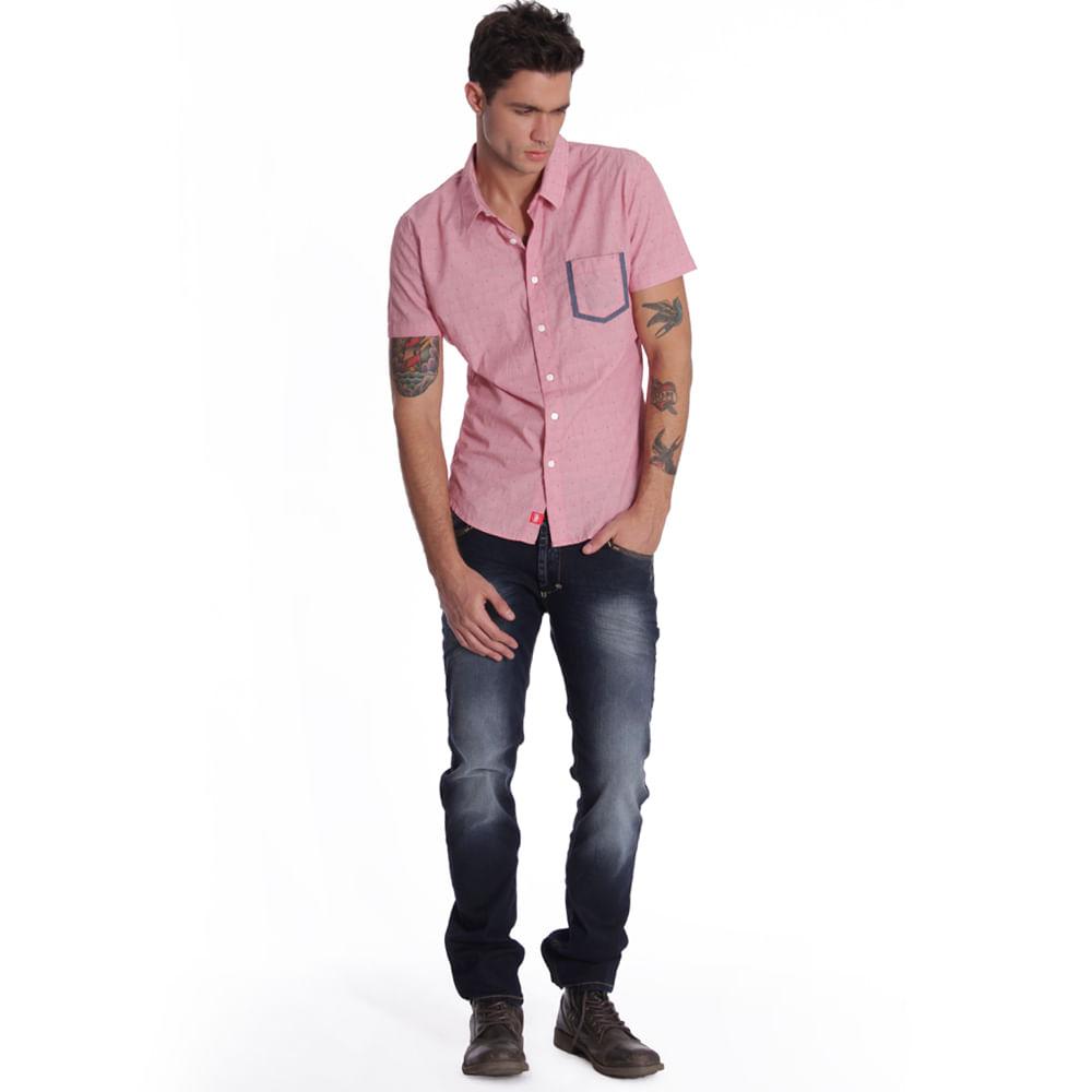 56955_x1611318_camisa_rojo_perfil_look