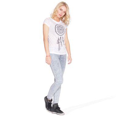 55584_pantalon_moda_lucy_blak_629_perfil_look.jpg