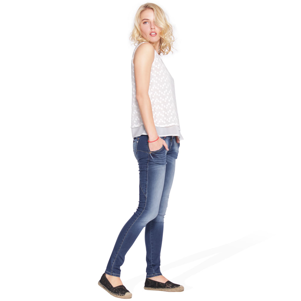 56555_pantalon_moda_x1612117_marylin_antique_perfil_look.jpg