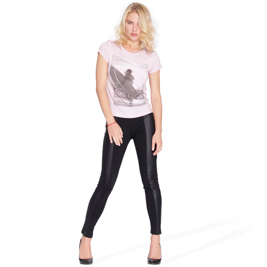 58890_blusa_lp3754_rosa_perfil_look.jpg