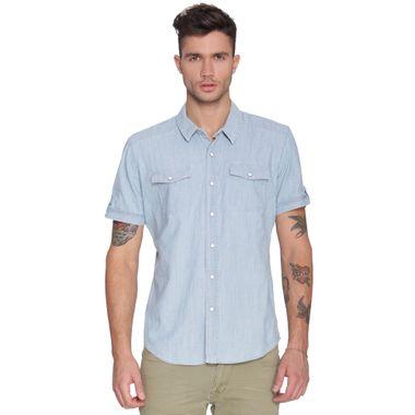 56949_camisa_x1611315_azul_perfil_frente.jpg.jpg