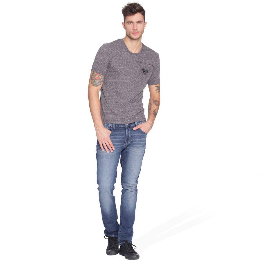 56030_pantalon_iron_go_600_perfil_look.jpg.jpg
