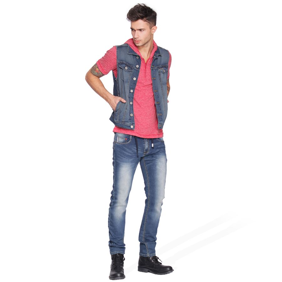 56535_pantalon_x1611127_jog_antique_perfil_look.jpg